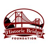 Profile for Historic Bridge Foundation