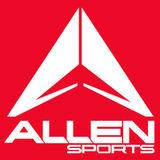 Profile for Allen Sports USA