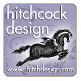 Profile for Hitchcock Design