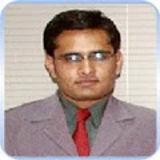 Profile for Snehal Joshi