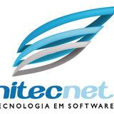 Hitecnet Tecnologia em Software