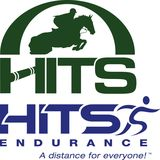 Profile for HITS, Inc. (equestrian and endurance)