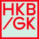 Profile for HKB / Gestaltung und Kunst