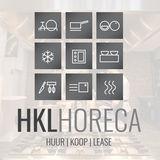 Profile for HKL Horeca