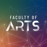 Profile for Faculty of Arts, HKU