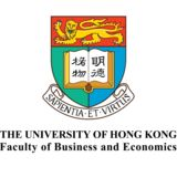 Profile for HKU Faculty of Business and Economics