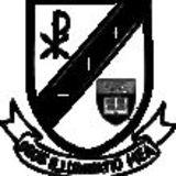 Profile for Catholic Society, HKUSU Publication