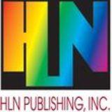 Profile for HLN Publishing
