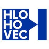 Profile for Mesto Hlohovec