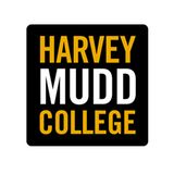 Profile for Harvey Mudd College