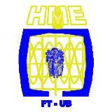 Profile for HME FT-UB