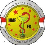 Profile for Hmf Untan