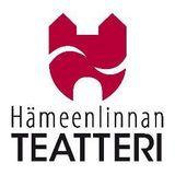 Profile for Hämeenlinnan Teatteri