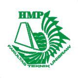 Profile for hmpftub