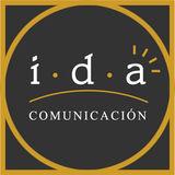 I.D.A comunicación