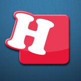 Profile for HobbyTown