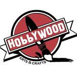 Profile for Hobbywood Gr