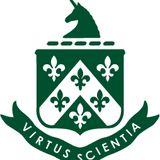 Profile for The Hockaday School