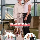 Profile for HockeyStyle Magazine