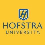 Profile for hofstra