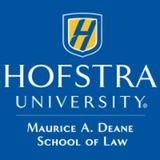 Profile for Hofstra Law