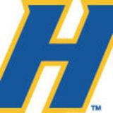 Profile for Hofstra University