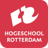 Profile for HogeschoolRdam