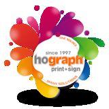 Profile for hograph
