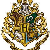 Profile for Hogwarts Live School RPG