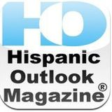 Profile for Hispanic Outlook on Education Magazine