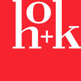 Profile for HOK Marketing