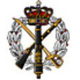 Hæren