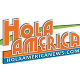 Profile for Hola America Media Group