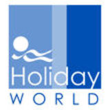 Profile for Hoteles Holiday World