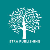 Profile for Etra Publishing
