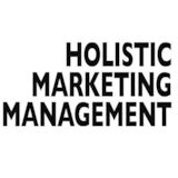 Profile for Holistic Marketing Management