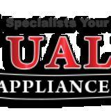 Holladay Appliance Repair
