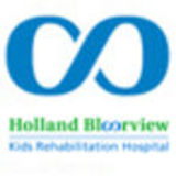 Profile for Holland Bloorview Kids Rehabilitation Hospital