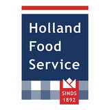 Profile for Holland Food Service