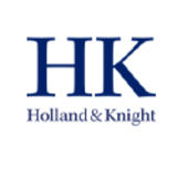 Profile for Holland & Knight