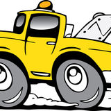 Spencer Twp Holland Towing