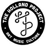 Profile for The Holland Project
