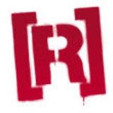 Profile for [R]evolution