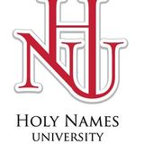 Profile for holy-names-university