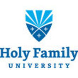Profile for Holy Family University