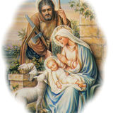 Profile for Holy Family