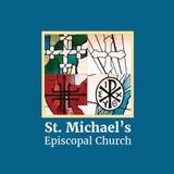 Profile for St. Michael's