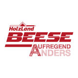 Profile for HolzLand Beese