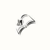 Profile for أصدقاء القراءة - همام قباني