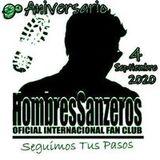 Profile for Hombres Sanzeros  Oficial Internacional Fan Club